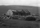 Unknown ruined tekkit crofthouse