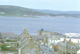 Lerwick Harbour